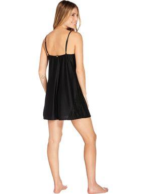 camisola-curta-rendada-preta-56755