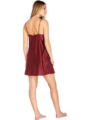 camisola-curta-rendada-vermelha-56755
