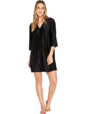 camisaola-modelo-camisao-preto-56760