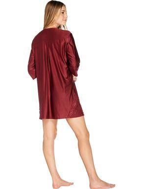 camisaola-modelo-camisao-vermelho-56760
