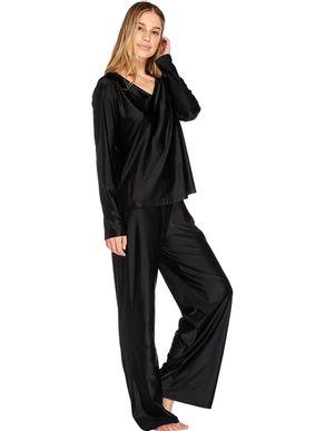 pijama-longo-preto-56757