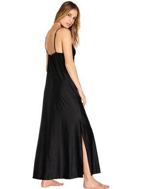 camisola-longa-rendada-preta-com-fenda-56761