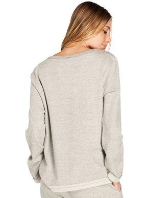camiseta-manga-longa-de-moletom-56727