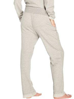 calca-comprida-de-moletom-cinza-feminina-56725