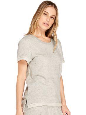 camiseta-de-moletom-cinza-feminina-56728
