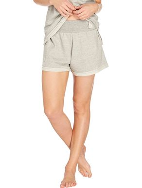 shorts-curto-de-moletom-cinza-feminino-56728