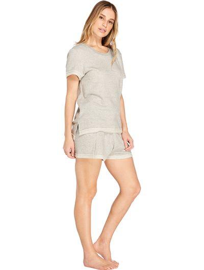 conjunto-de-pijama-short-doll-de-moletom-feminino-56728-56726