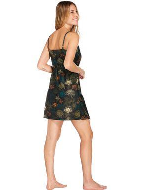 camisola-curta-estampada-floral-com-abertura-no-busto-56780