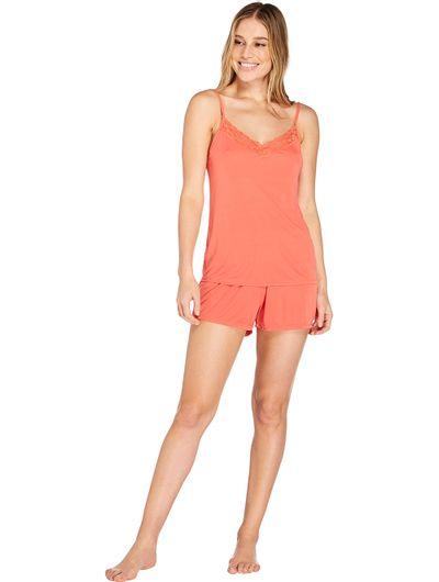 conjunto-de-pijama-short-doll-verao-56651