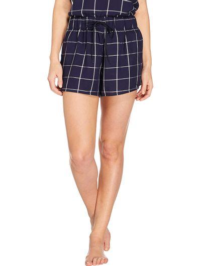 shorts-curto-xadrez-axul-56796