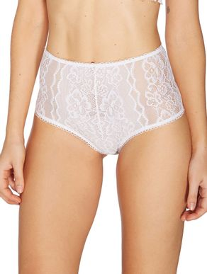 hot-pant-rendada-branco-giverny-70241