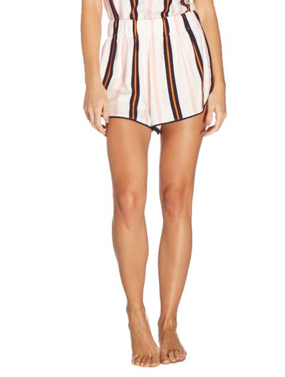 shorts-listrado-listras-ivoire-56833