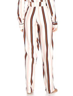 calca-pijama-ivoire-listras-56834