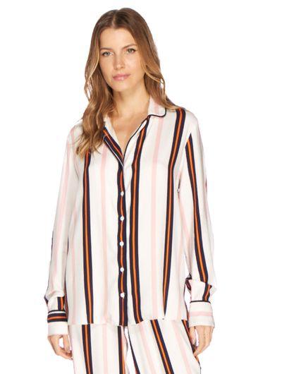 camisa-pijama-ivoire-listras-56835