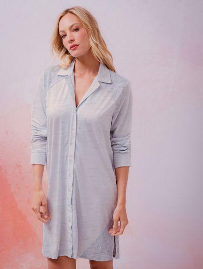 camisao-pijama-lake-giverny-56825