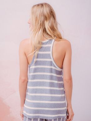 regata-pijama-stripes-56818