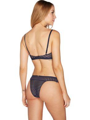 conjunto-de-lingerie-listrado-atelie-30243-70244