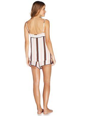 regata-shorts-listras-ivoire-56832-56833
