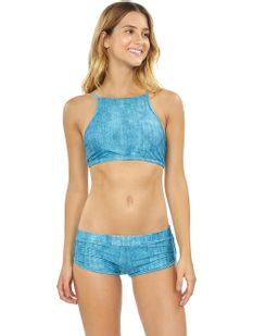 F32_15105_CROPPED_15109_SHORTS_AZUL_SPIRIT_38193