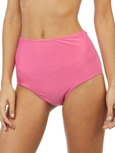 F22_14905_CROPPED_14911_HOTPANT_ROSA_LISO_28219