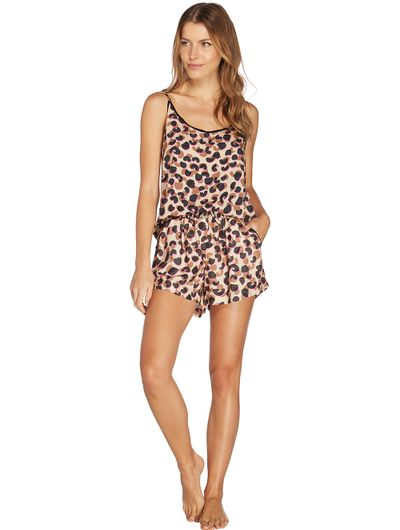 short-doll-animal-print-56861