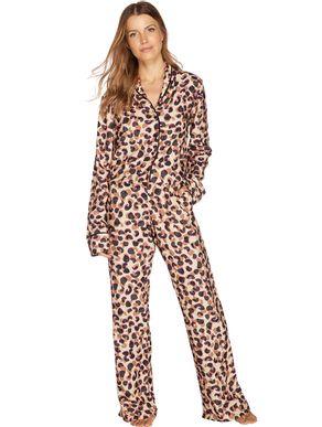 pijama-longo-animal-print-56863