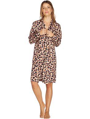 camisao-animal-print-56865