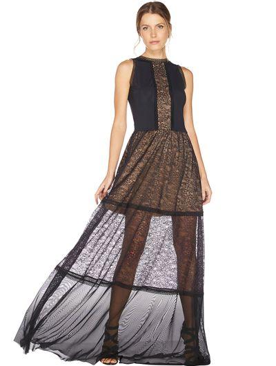 vestido-longo-bodydress-de-renda-preto-90203