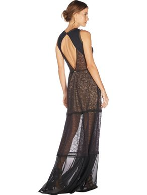 vestido-longo-bodydress-de-renda-preto-90203