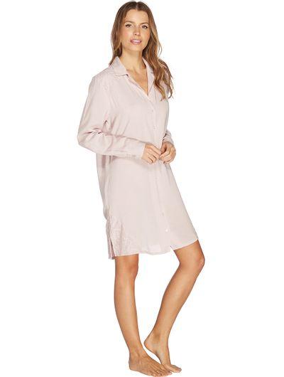 camisola-modelo-camisao-com-renda-56825