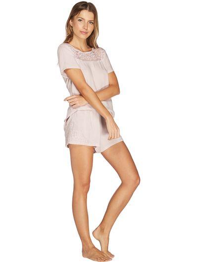 short-soll-basico-rosa-56827