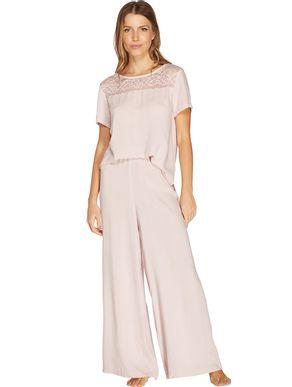 conjunto-de-piajama-com-camiseta-e-calca-pantalona-56828
