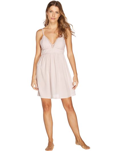 camisola-de-calcinha-com-renda-rosa-56825