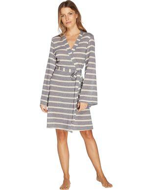robe-curto-listrado-56817