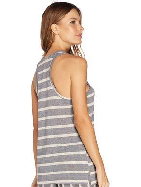 camiseta-regata-listrada-para-pijama-56818