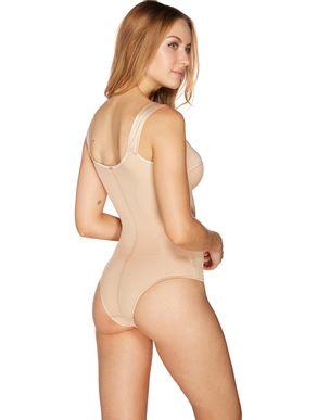 body-feminino-estruturado-nude-90233