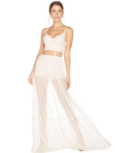 bobydress-vestido-feminino-branco-em-tule-transparente-90237