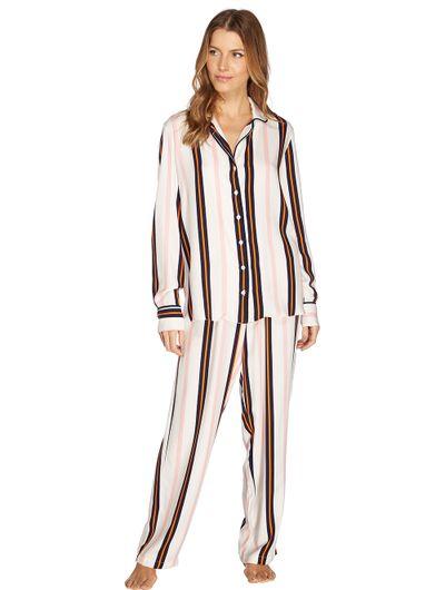 conjunto-de-pijama-longo-de-inverno-56835