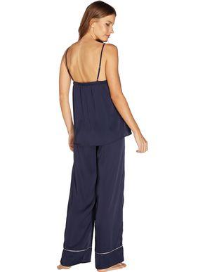 pijama-56867