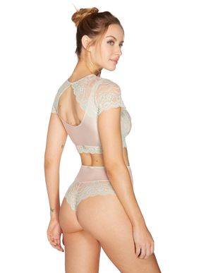 F88_30254_CROPPED_70258_HOTPANT_FIO_NUDE_MINT_LOUVRE_1624