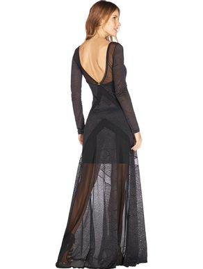 F47_90216_BODYDRESS_PRETO_RUNWAY_1336