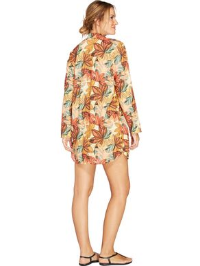 camisa-longa-amarela-marbella-03919