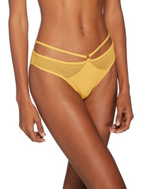 calcinha-biquini-transparente-amarela-70269