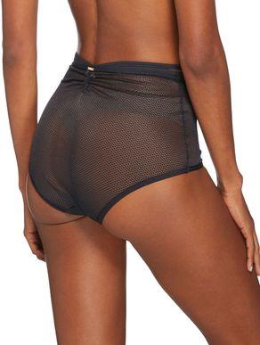 calcinha-hot-pants-transparente-preta-70270