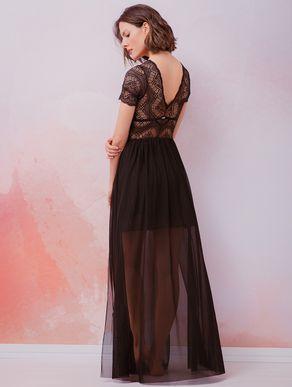 vestido-bodydress-de-renda-e-tule-preto-90229