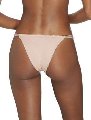 calcinha-rendada-string-41017
