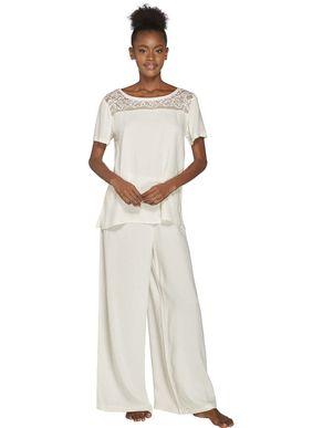 pijama-longo-rendado-56828