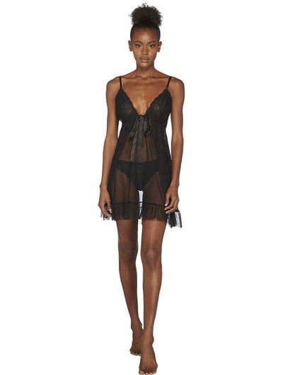 camisola-curta-transparente-56850