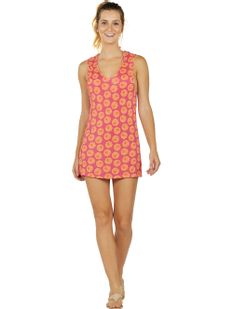 vestido-curto-peace-and-love-rosa-15013