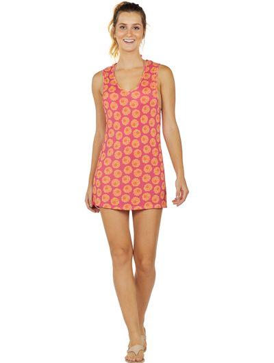 vestido-curto-peace-and-love-rosa-15013